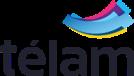 logo_telam